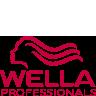 wella-logo2